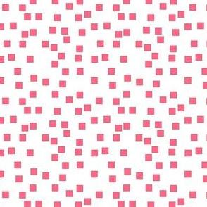 vierecke_pink