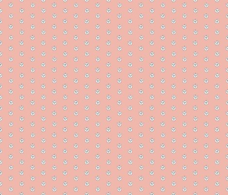 Porka_dots_pink_shop_preview