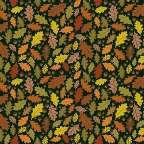 Autumn_in_Pennsylvania