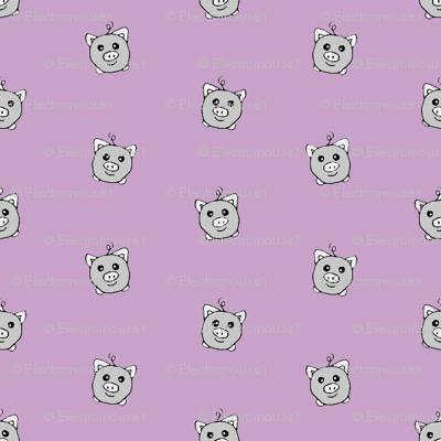 Porka_dots_lavendar___grey_preview