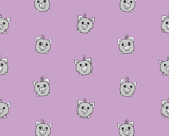 Porka_dots_lavendar___grey_thumb