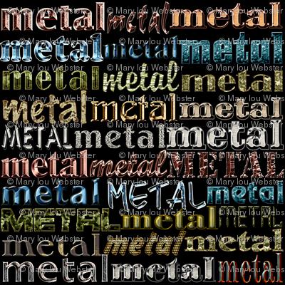 metal_2