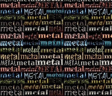 Metal_2_shop_preview