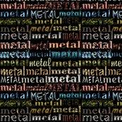 Metal_2_shop_thumb
