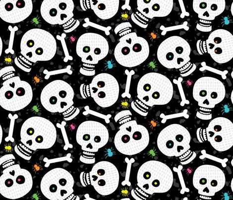 Skulls-01_shop_preview