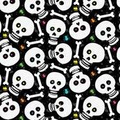 Skulls-01_shop_thumb