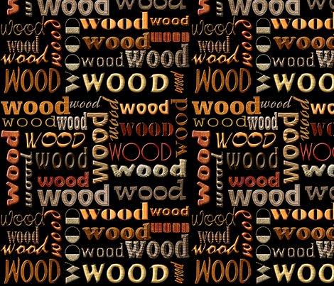 Wood_1__shop_preview