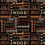 Wood_1__shop_thumb