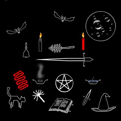 Halloween_shop_preview