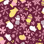 Rrmittenmontage_pink_berry_yellow-01_shop_thumb