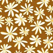 Crazydaisies-on-mustardr-01_shop_thumb