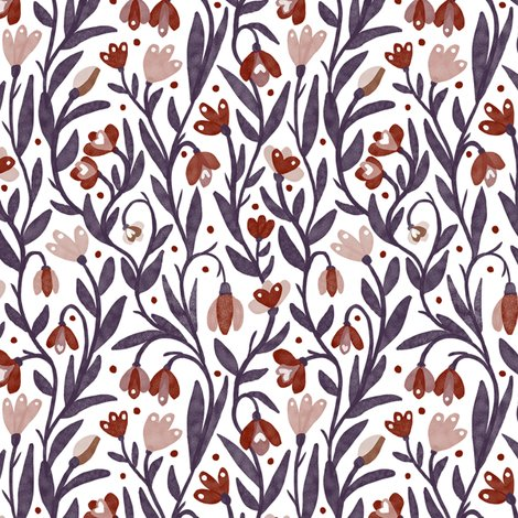 Rrsnowdrop_final_red_spoonflower_shop_preview