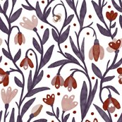 Rrsnowdrop_final_red_spoonflower_shop_thumb