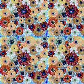 pushin_daisies02
