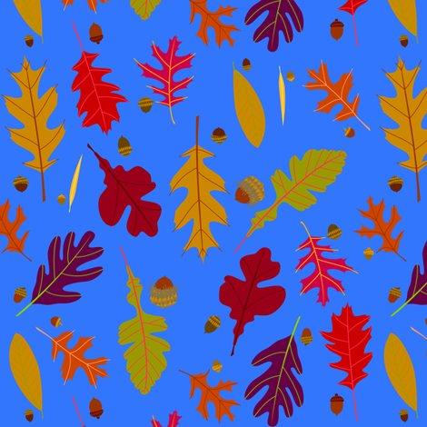 Oaks-autumn-r_shop_preview