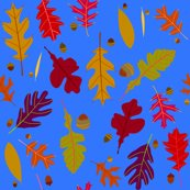 Oaks-autumn-r_shop_thumb