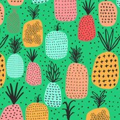 Rpineapples_green_bg_shop_thumb