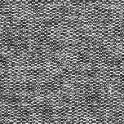 woven aztec coordinate - solid