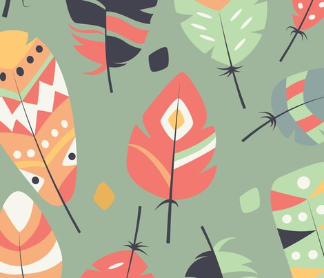 Feather_pattern_011_shop_preview
