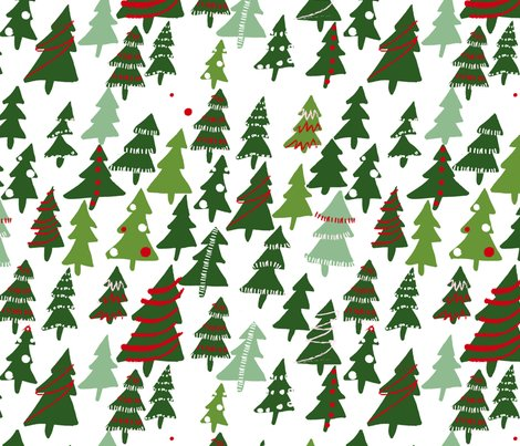 Red_xmas_pattern_12_shop_preview