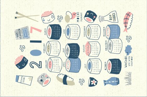 Rr2017_tea_towel_copy_shop_preview
