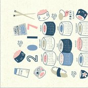 Rr2017_tea_towel_copy_shop_thumb