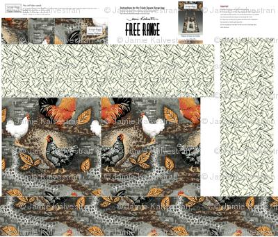Triple_Squares_Free_Range_Jamie_Kalvestran