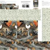 Triple_squares_free_range_jamie_kalvestran-2_shop_thumb