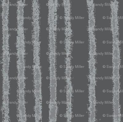 Yarn stripe lll