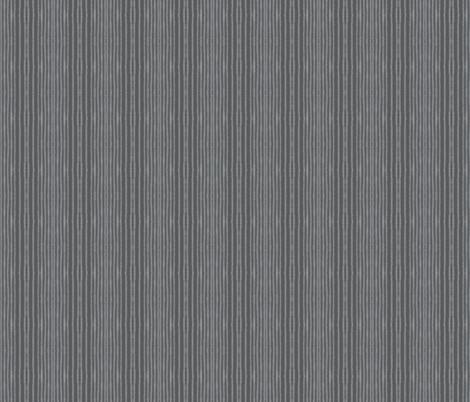 Yarn stripe lll fabric by unclemamma on Spoonflower - custom fabric