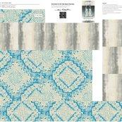 Triple_squares_boho_jamie_kalvestran-2_shop_thumb