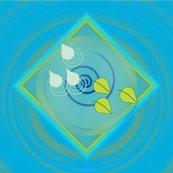 Pond1-tranformation-fatq_shop_thumb
