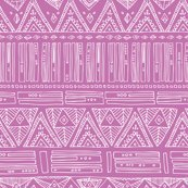 Rintricategeometrics-lavendar-01_shop_thumb