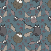 batty_with_mask