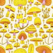 Rfun_gi-mushroompattern-cream_shop_thumb