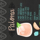 Rpaloma_tea_towel_shop_thumb