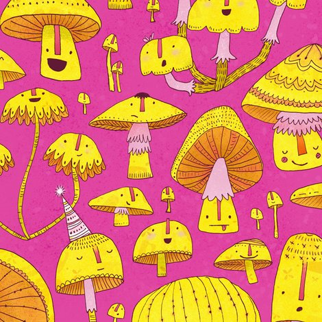 Rrfun_gi-mushroompattern-pink_shop_preview