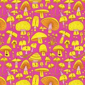 Rrfun_gi-mushroompattern-pink_shop_thumb