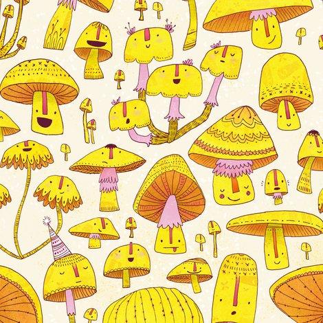 Rfun_gi-mushroompattern-cream_shop_preview
