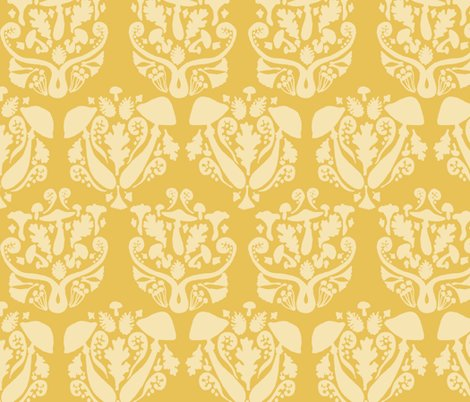 Damask03_yellow_shop_preview