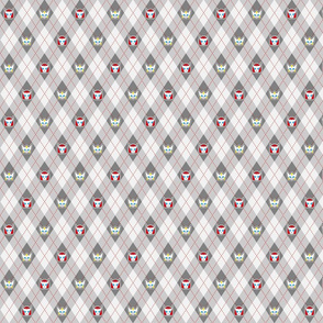 argyle-fabric-new-dratchet