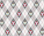 Rargyle-fabric-new-dratchet_thumb
