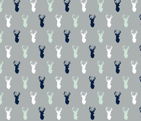 Rrrmulti_buck_head_and_moose_on_mint-03-03_shop_preview
