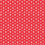 Rrchristmascoordinates-dots-redholly-02_shop_thumb
