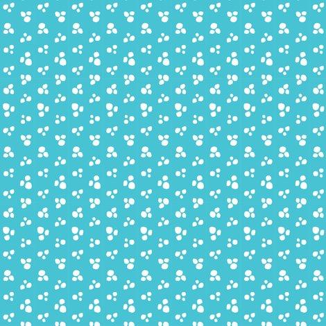 Rrchristmascoordinates-dots-bluefrost-02_shop_preview