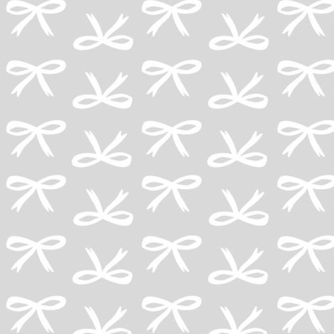 Rchristmasbows-silver-01_shop_preview