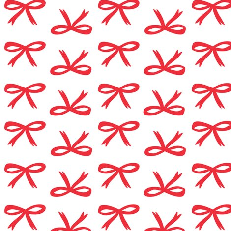 Rrrrrrchristmasbows-white-red-01_shop_preview