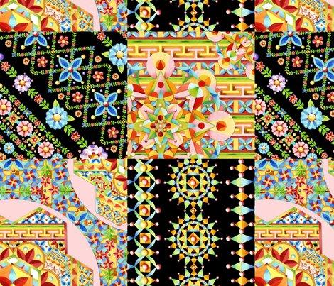 Rpatricia-shea-designs-150-16-crazy-crazy-patchwork-quilt_shop_preview