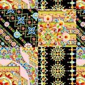 Rpatricia-shea-designs-150-16-crazy-crazy-patchwork-quilt_shop_thumb