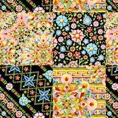 Rpatricia-shea-designs-150-16-crazy-crazy-patchwork-quilt-2_shop_thumb